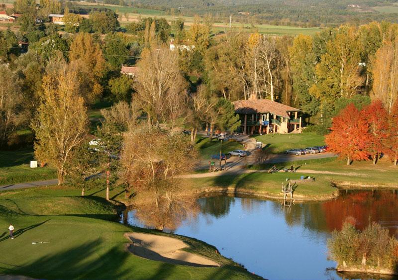 golf_fiac_vue_aerienne
